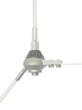 Sirio Balcony 27-200 CB Base Antenna